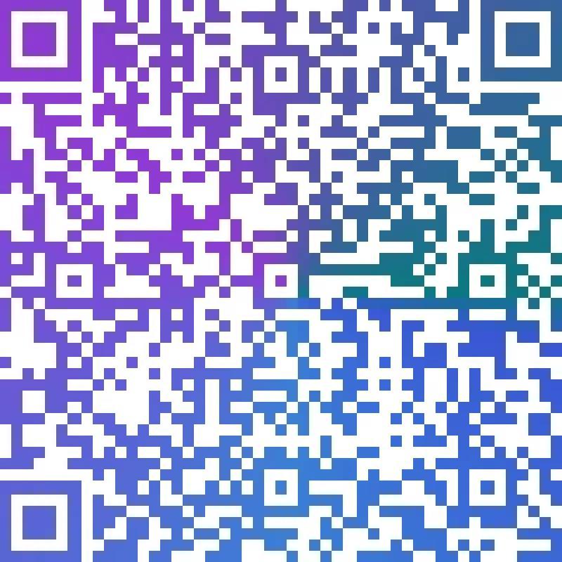 微信图片_20201020175738.jpg