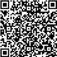 说明: C:\Users\CAOHUA~1\AppData\Local\Temp\1593695905(1).png