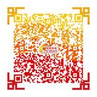 说明: C:\Users\DELL\AppData\Local\Temp\WeChat Files\60b462b08cec4d061dce9bb60f78ee4.png