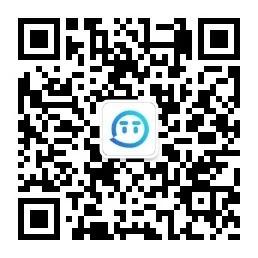 TT语音招聘官微二维码.png