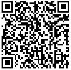 手机版校招网申二维码.jpg