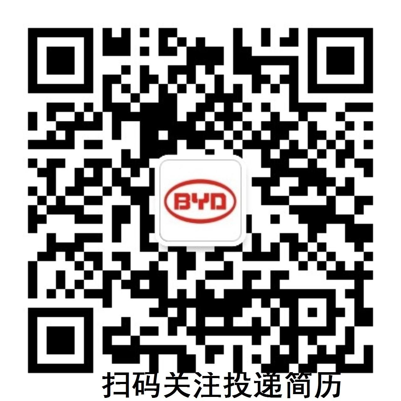 简历投递二维码.jpg