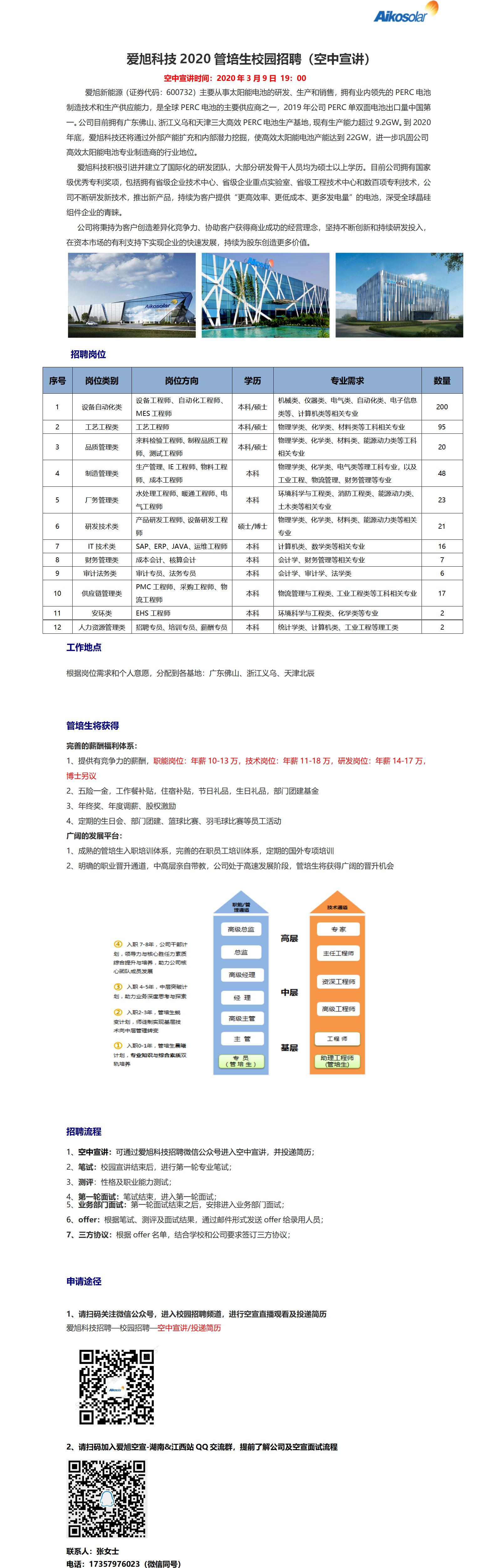 爱旭空中宣讲江西&湖南站招聘简章 .png