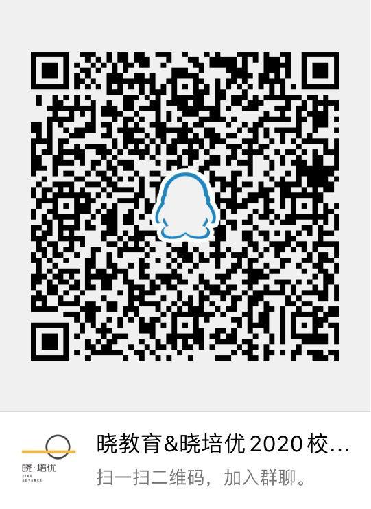 QQ图片20200318102452.jpg