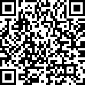 f33b9078c2dfdd56da4609bc1110932.png