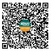 QQ群图片1.png