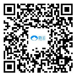 QQ图片20210319163314.png