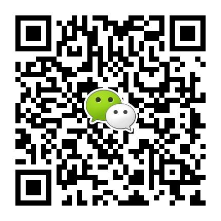 1574413838596407.jpg
