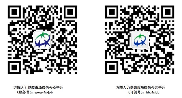 1552099523(1).jpg