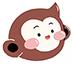 小猿头.png