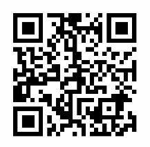 WeChat7984f922aa30298fd2572e158a7f7e63.png