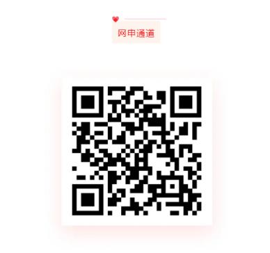 f19b7364c889c850ff446ff7e90cb58.png