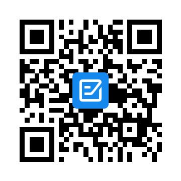 f227c20d-5b0d-491e-ad29-2f5290ddb872.png