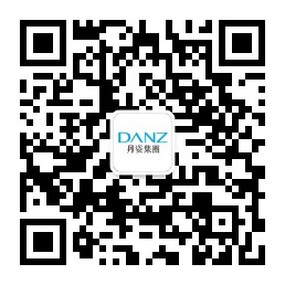 qrcode_for_gh_561815425c9a_258.jpg