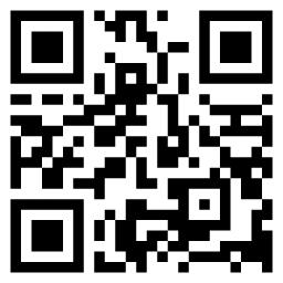 高途课堂春招预报名登记表_256.png