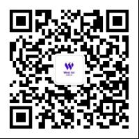 微信图片_20171025150147.png