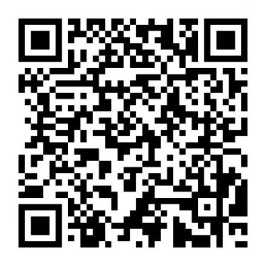 201810-江汉大学-2019秋招_15cm.png