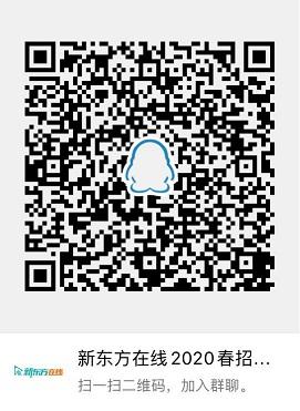 辅导QQ.jpg