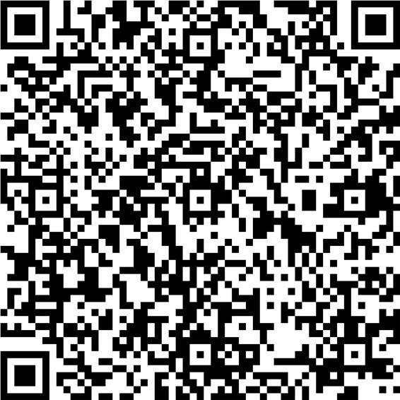 mmexport1600244000560.jpg