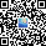 大唐高鸿2020校园招聘(小).png