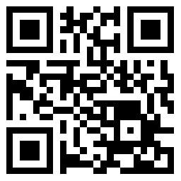 SGS微博平台.jpg
