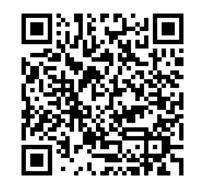 66be6669c811931d7b9d9e928f980a9