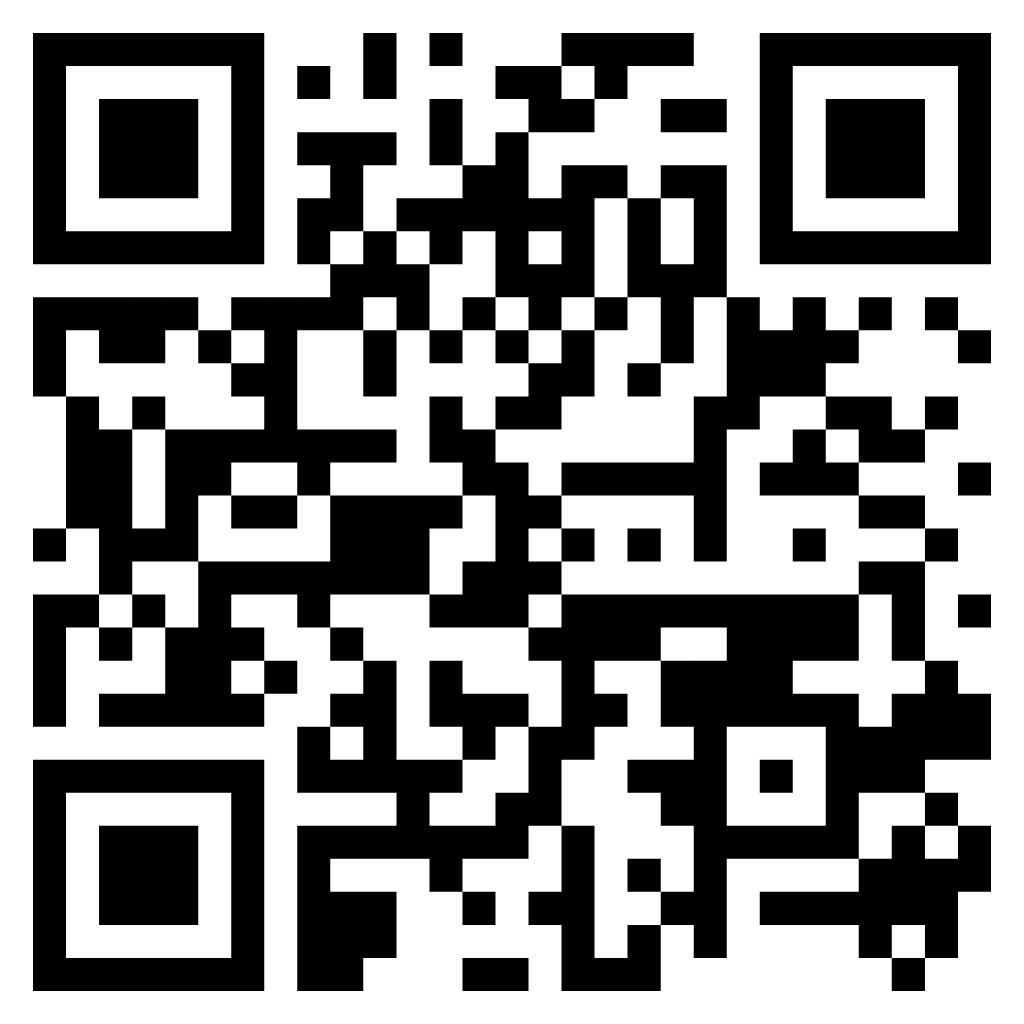 学而思互联网事业部2021秋季校园招聘_1024_xibu.png