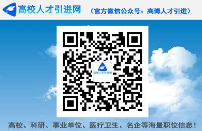 weixin_ar.jpg