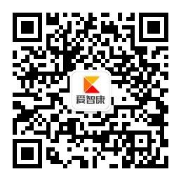 北分选聘官方微信.jpg