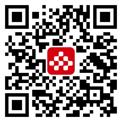 微信图片_20200331145325.png