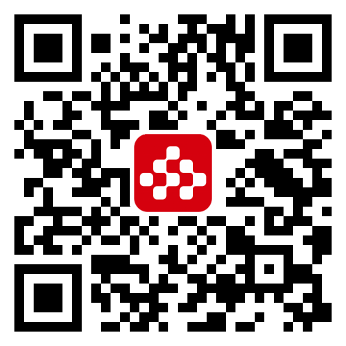 微信图片_20200403124424.png