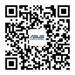 华科2020校招网申二维码.jpg