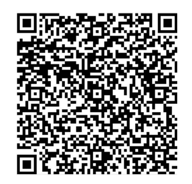微信图片_20200913195427.png