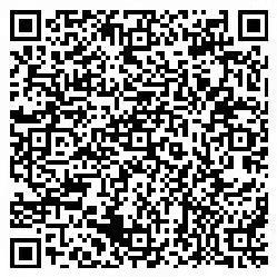 GT网申二维码.jpg
