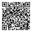 QQ图片20200220234127.png