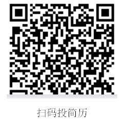 @N7L_J`[M(C~165_JIP6IKS.png