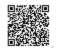 0UU{JV%TI)~RRU~7H5T96AO.png