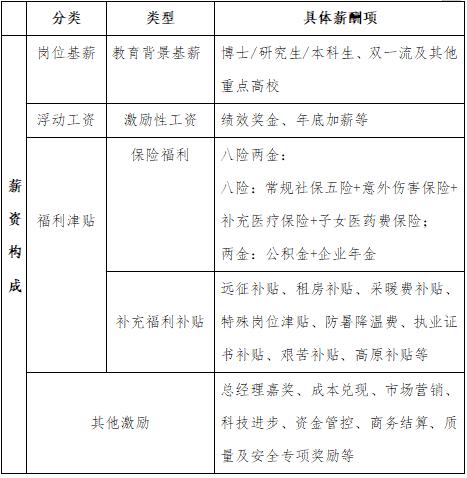 HKC9NI`HXC6M$3@$[C5Z5~K.png