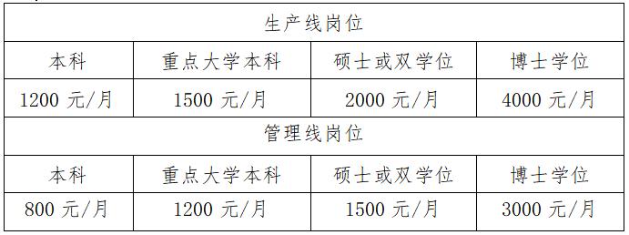 QLU00`NXF8~EAI_F1G0`{8K.png