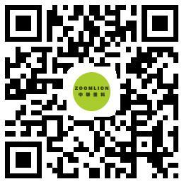 说明: C:\Users\00751680\AppData\Local\Temp\WeChat Files\45af161b33dca6256005b930e8f9b70.png