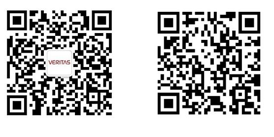 屏幕截图 2021-09-03 152227.png