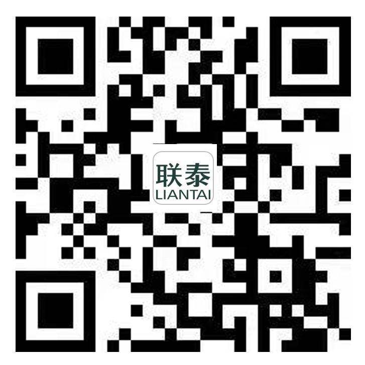 微信图片_20190912144911.jpg