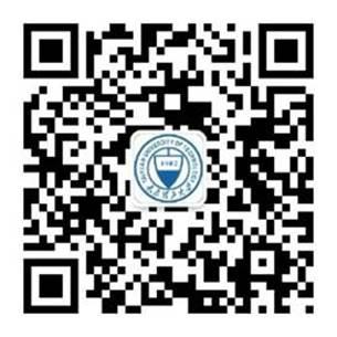 http://www2017.tyut.edu.cn/__local/F/E3/6A/24A2247BA3CCCF41D5145FD9814_53B89E3C_6D88.jpg