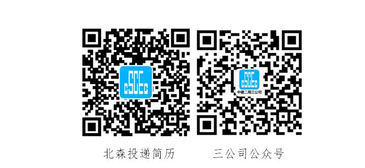 1599442761(1).jpg