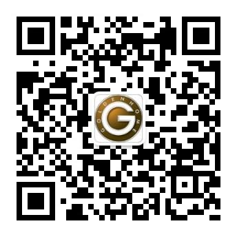 金牌G招聘二维码.jpg