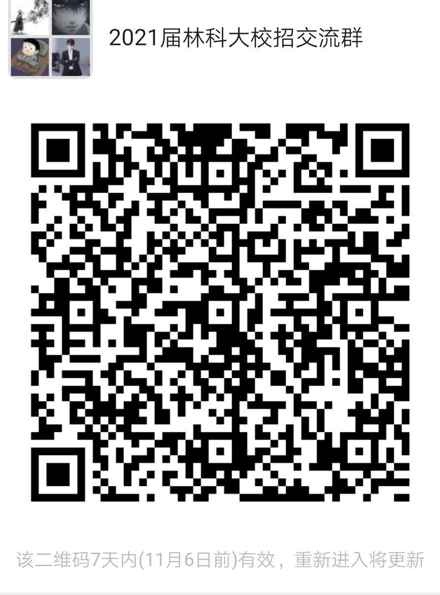 c5bb728577683dc0470628931a0bafd.jpg