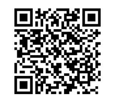 d32046ad8d1a66918dd565729384217.png