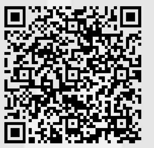 微信图片_20210320092528.jpg