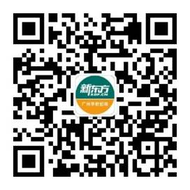 说明: C:\Users\陈烁莎\AppData\Local\Temp\WeChat Files\4f41c2b24e643a80492edb671837930.jpg