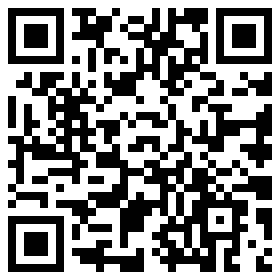 网申二维码入口.jpg